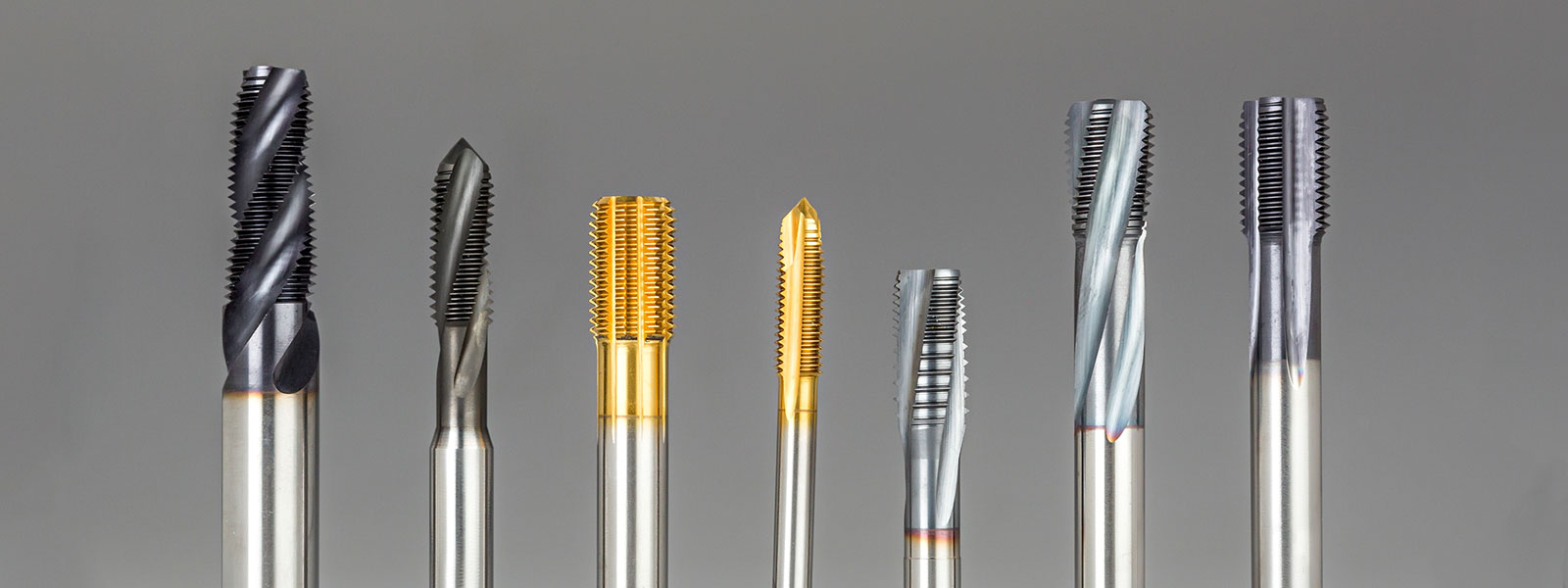 generic face milling cutter