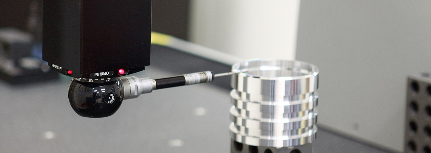 high performance solid carbide end milling cutter